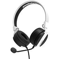 SNAKEBYTE PS5  HEAD:SET - Herné slúchadlá