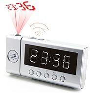 Soundmaster FUR6100SI - Rádiobudík