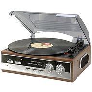 Soundmaster PL186H - Gramofón