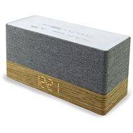 Soundmaster UR620 - Rádiobudík