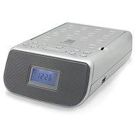 Soundmaster URD860SI - Rádiobudík