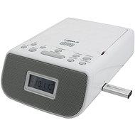 Soundmaster URD860WE - Rádiobudík
