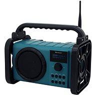 Soundmaster DAB80 - Prenosné rádio