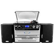 Soundmaster MCD4500 - Mikrosystém