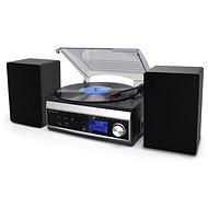 Soundmaster Music Center MCD1820SW