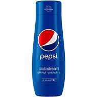 Sodastream PEPSI Flavour 440ml - Syrup