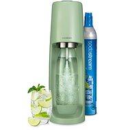 SodaStream Spirit Mint GR - Výrobník sódy