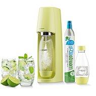 SODASTREAM Spirit Sweet Lime - Soda Maker