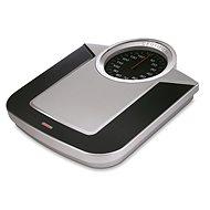 Soehnle CERTIFIED CLASSIC XL - Osobná váha