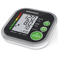 Soehnle Systo Monitor 200 - Tlakomer