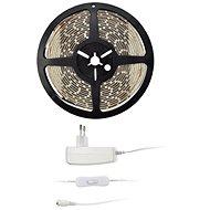 Solight LED pásik WM50-65T - Dekoratívny LED pásik