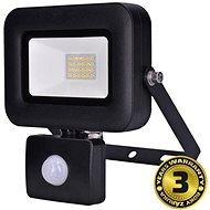 Solight LED reflektor so senzorom 20 W WM-20WS-L
