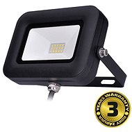 Solight LED reflektor 10 W WM-10W-L - LED reflektor