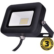 Solight LED reflektor 20 W WM-20W-L - LED reflektor