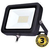 Solight LED reflektor 50 W WM-50W-L - LED reflektor