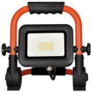 Solight LED pracovné svietidlo 30 W WM-30W-FEL - LED reflektor