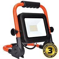 Solight LED pracovné svietidlo 50 W WM-50W-FEL - LED reflektor