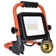 Solight LED pracovné svietidlo 100 W WM-100W-FEL - LED reflektor