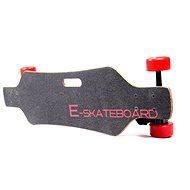 Eljet Single Drive - Electric Longboard