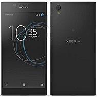 Sony Xperia L1 Black