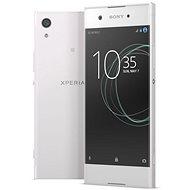 Sony Xperia XA1 Dual SIM White - Mobilný telefón