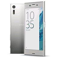 Sony Xperia XZ Platinum - Mobilný telefón