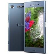 Sony Xperia XZ1 Blue - Mobilný telefón