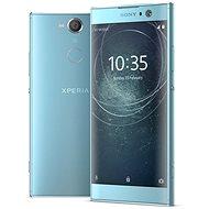 Sony Xperia XA2 Dual SIM Blue - Mobilný telefón