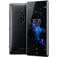 Sony Xperia XZ2 Premium - Mobilný telefón