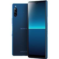 Sony Xperia L4 modrý - Mobilný telefón
