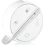 Somfy kľúčenka Key fob - Diaľkové ovládanie
