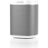 Sonos PLAY: 1 biely - Reproduktor