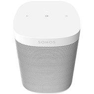 Sonos One SL biely - Reproduktor