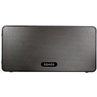 Sonos PLAY: 3 čierny - Bezdrôtový reproduktor