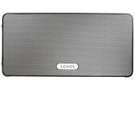 Sonos PLAY: 3 biely - Bezdrôtový reproduktor