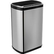 Home Bezdotykový odpadkový kôš Wide 30 l - Odpadkový kôš