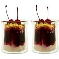 Aramoro Cappuccino, dvojstenné, 200 ml, 2 ks
