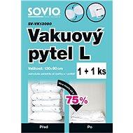 Sovio Vacuum Bags L SV-VK13090 1 + 1pcs - Hammock