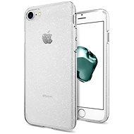 Spigen Liquid Crystal Glitter Crystal Quartz iPhone 7/8