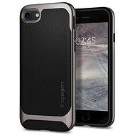 Spigen Neo Hybrid Herringbone Gunmetal iPhone 7/8