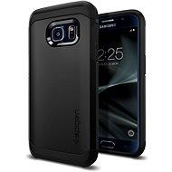 SPIGEN Tough Armor Black Samsung Galaxy S7