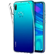 Spigen Liquid Crystal Clear Honor 10 Lite/Huawei P Smart 19