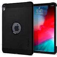 "Spigen Tough Armor Black iPad Pro 11"""