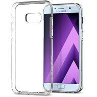 Spigen Liquid Crystal Samsung Galaxy A3 (2017)