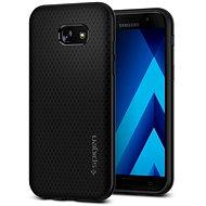 Spigen Liquid Air Black Samsung Galaxy A5 (2017) - Kryt na mobil