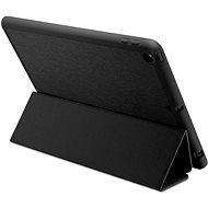 """Spigen Urban Fit Black iPad 10,2"""" 2019"""