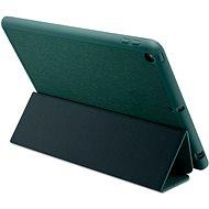 """Spigen Urban Fit Midnight green iPad 10,2"""" 2019"""