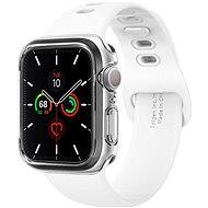 Spigen Ultra Hybrid Clear Apple Watch 6/SE/5/4 40 mm - Ochranný kryt na hodinky