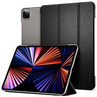 """Spigen Smart Fold Black iPad Pro 11"""" 2021"""