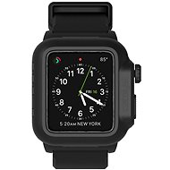 Catalyst Waterproof Stealth Black Apple Watch 42 mm - Puzdro